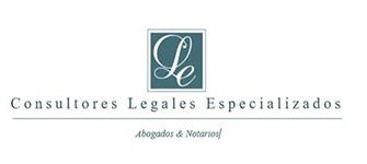 Consultores_Legales